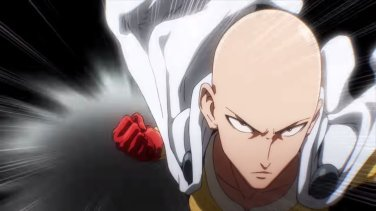 onepunchman-forreal