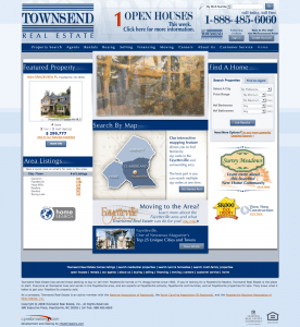 Townsend Real Estate - BrokerIDX_1245428943781