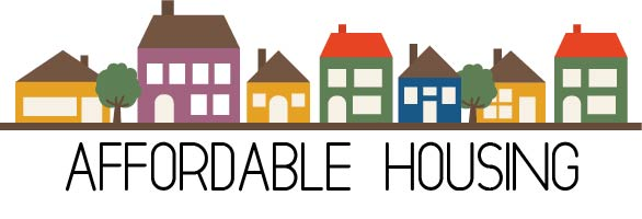 Affordable-Housing-Graphic