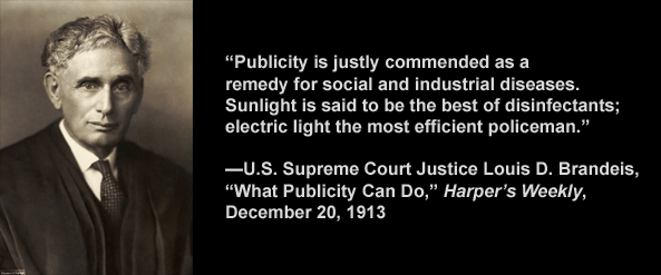 supreme-court-justice-quotes-8