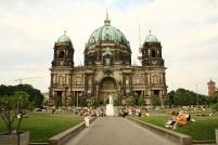 catedral-de-berlin-1024x683