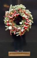12doorsofchristmas-1-6