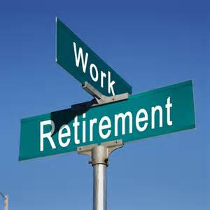 work:retirement