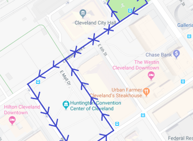 OCT2318WalkRouteMap