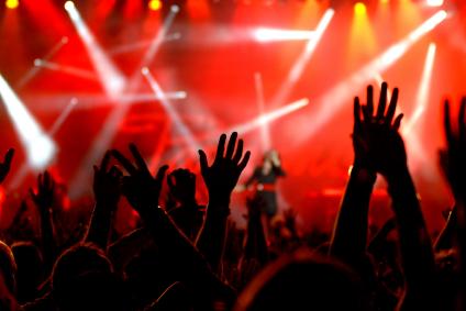 Foto: njmcc / istockphoto.com