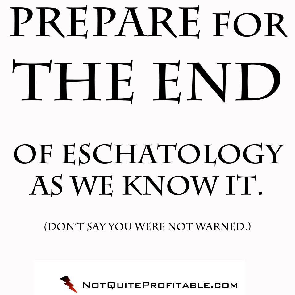The End of Eschatology_edited-1