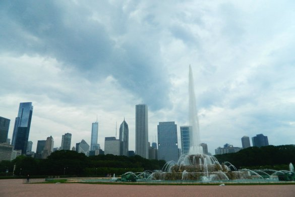 chicago blog 1