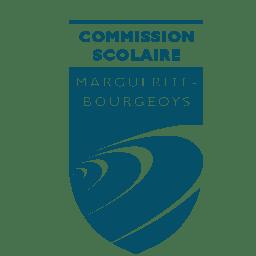 Une école de la Commission scolaire Marguerite-Bourgeoys
