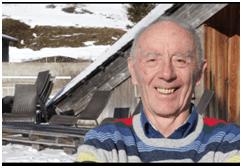 Read more about the article Hommage au Général Jean-Yves COLINET