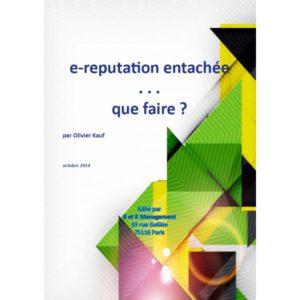 erepquefaire2