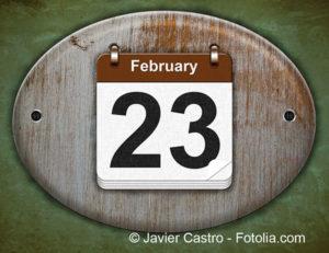 23_fevrier