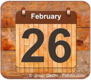 26_fevrier