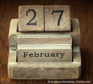 27_fevrier