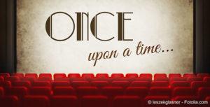 cinema1302