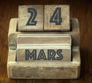 24_mars