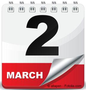 2_mars