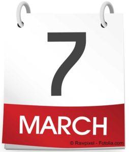 7_mars