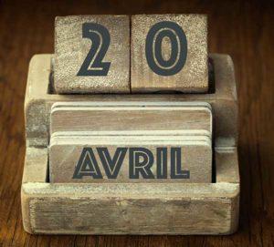 20_avril