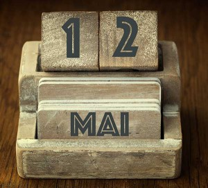 12_mai