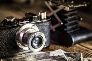 photo1805