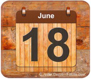 18_juin