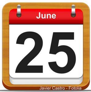 25_juin
