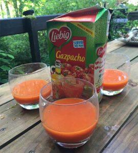 Gazpacho03