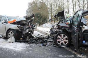 accident1806