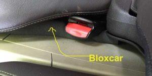 bloxcar05