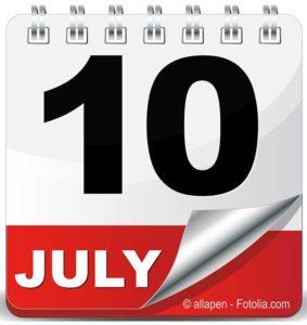 10_juillet