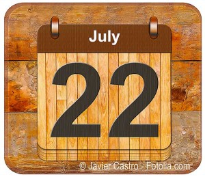 22_juillet
