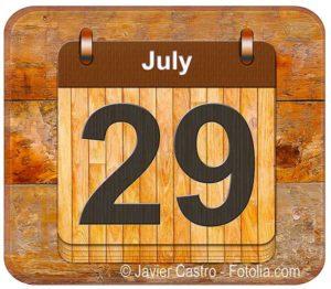 29_juillet