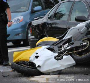 accident0107
