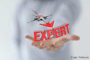 expert1307