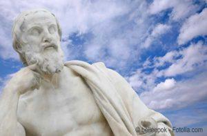 grece1407