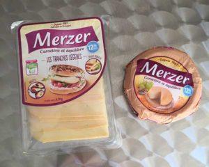 merzer06