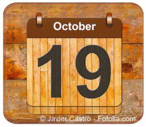 19_octobre