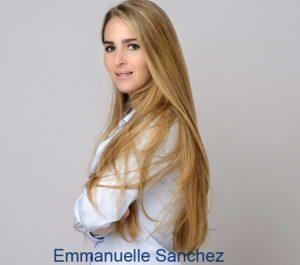 Emmanuelle-Sanchez