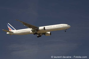 avion0610