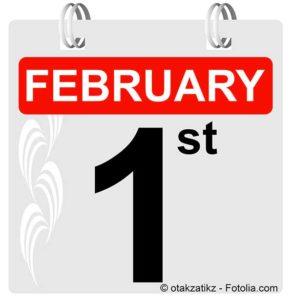 1er_fevrier
