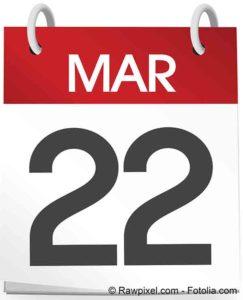 22_mars