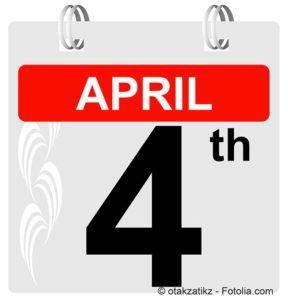 4_avril