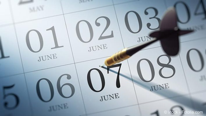 07_juin