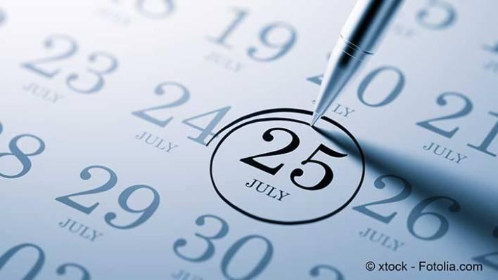25_juillet