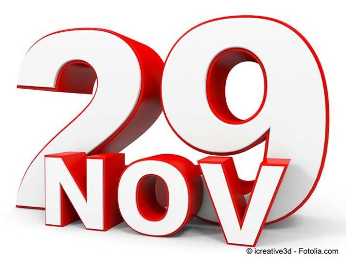 29_novembre
