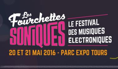 Les-Fourchettes-Soniques-678x400