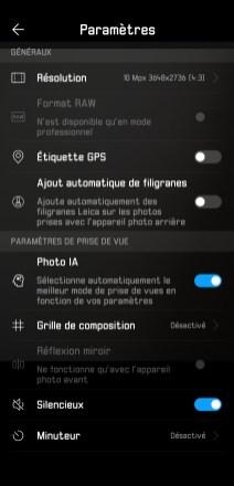 Screenshot_20180430-172404