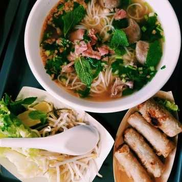 sabaidee orleans restaurant
