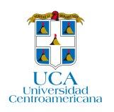 logo-oficial-uca