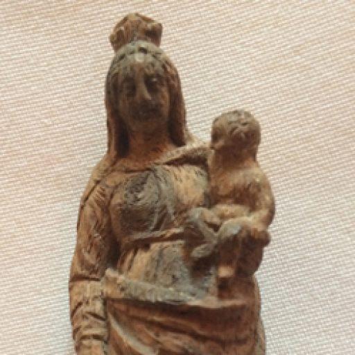 Notre-Dame de Montaigu